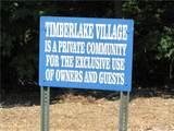 30583 Timberlake Village Court - Photo 3