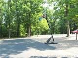 30583 Timberlake Village Court - Photo 31