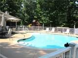 30583 Timberlake Village Court - Photo 32