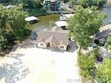 30583 Timberlake Village Court - Photo 39