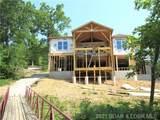 30583 Timberlake Village Court - Photo 4