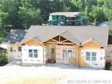 30583 Timberlake Village Court - Photo 5