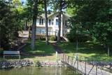 32145 Pelican Point Road - Photo 1