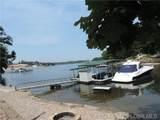 55-56 Grand Cove Drive - Photo 4
