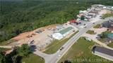 8679 N State Hwy 5 - Photo 21