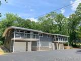 542 State Road D - Photo 1