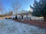66 Spring Hill Road - Photo 1