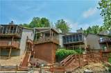 657 Lucy Road - Photo 1