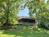 163 Home Place Road - Photo 1