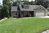 144 Willow Ridge Road - Photo 1
