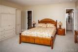 760 Cedar Crest - Photo 40