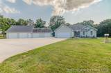 211 Charger Drive - Photo 1