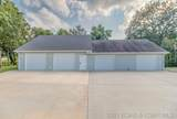 211 Charger Drive - Photo 3