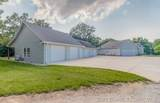 211 Charger Drive - Photo 4