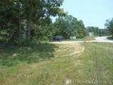 3689 State Highway 7 - Photo 1