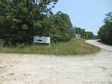 3689 State Highway 7 - Photo 3