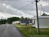 618 Clay Road - Photo 1