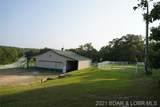 2555 Sellers Road - Photo 1
