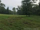 TBD Tract 3 Bollinger Creek Road - Photo 1