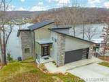 28 Anchor Bend Drive - Photo 13