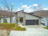 28 Anchor Bend Drive - Photo 15