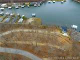 28 Anchor Bend Drive - Photo 20