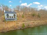 28 Anchor Bend Drive - Photo 24