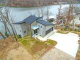 28 Anchor Bend Drive - Photo 25