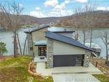 27 Anchor Bend Drive - Photo 14