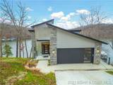 27 Anchor Bend Drive - Photo 16
