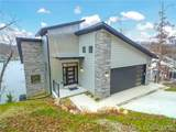 27 Anchor Bend Drive - Photo 17