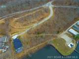 27 Anchor Bend Drive - Photo 21