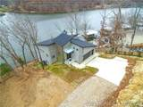 27 Anchor Bend Drive - Photo 26