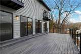 27 Anchor Bend Drive - Photo 8