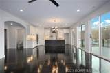 23 Anchor Bend Drive - Photo 46