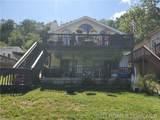 641 Red Oak Lane - Photo 1