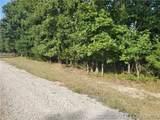 169/170 Cherokee Road - Photo 2