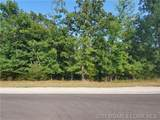 169/170 Cherokee Road - Photo 3