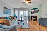 686 Clearwater Drive - Photo 1