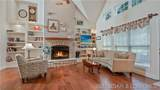 101 Guinevere Court - Photo 3
