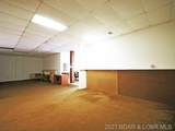 802 N Business Route 5 Highway - Photo 20