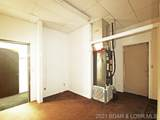 802 N Business Route 5 Highway - Photo 24