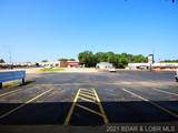 802 N Business Route 5 Highway - Photo 34
