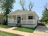 405 S Oak Street - Photo 1