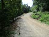 TBD Berry Road - Photo 4