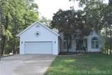 637 Cornett Branch Road - Photo 1