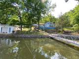 288 Channel Road - Photo 1