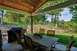 309 Willow Ridge Road - Photo 25