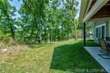 309 Willow Ridge Road - Photo 28