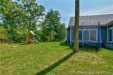 309 Willow Ridge Road - Photo 29